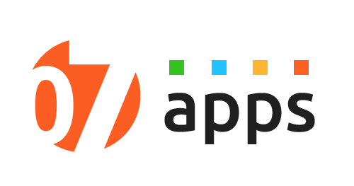 07Apps